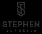 Stephen Jurgella Logo